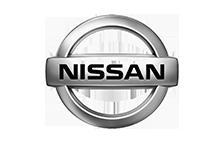 марка nissan