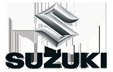 марка suzuki